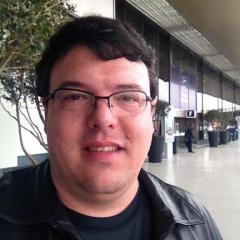 Luiz H M Machado