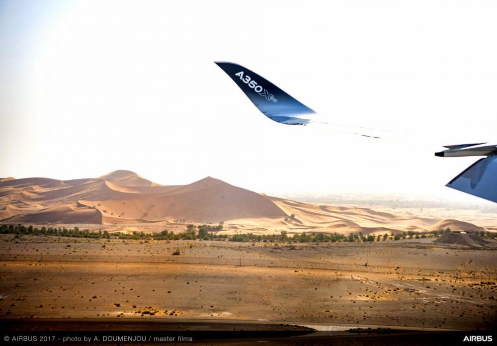A350-1000-HOT-WEATHER-TEST-CAMPAIGN-01.thumb.jpg.00f4a43ef6f1520106513e812e3cc190.jpg