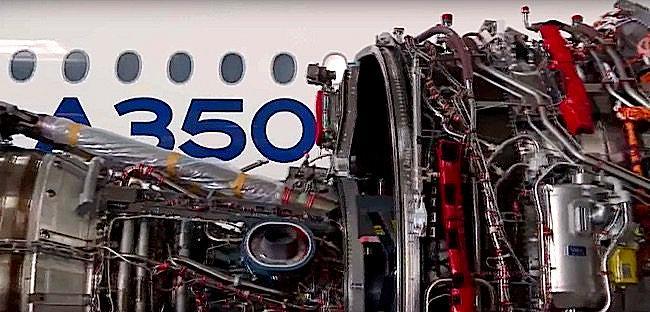 Engineered-Design-Insider-A-350-engline-being-installedOil-Gas-Automotive-Aerospace-Industry-Magazine.jpg.1a376d381036dae40641078812693ec6.jpg
