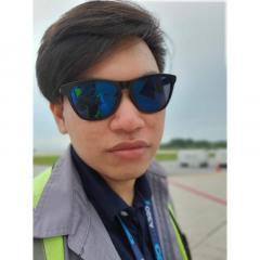 Chawin Kongtup