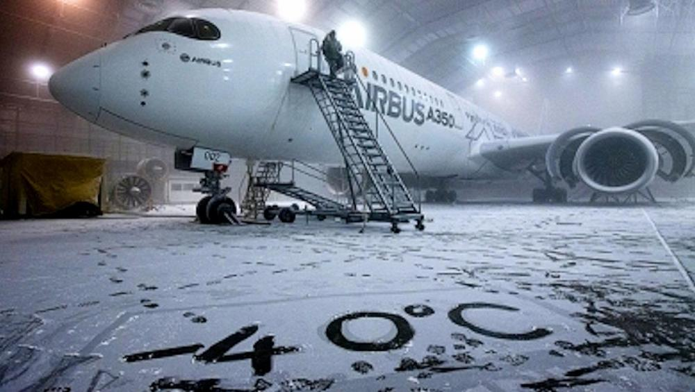 a350-xwb-mckinley-climatic-chamber-courtesy-airbus.thumb.jpg.30c072b21e64021286b76058925e3a4b.jpg