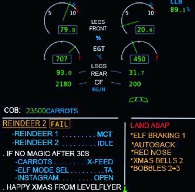 4CF6A389-BBA8-4DF3-B96A-647085906D64.jpeg