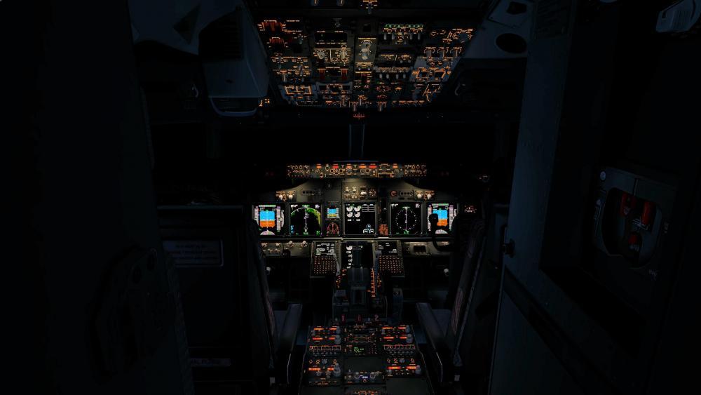 B738CP.jpg