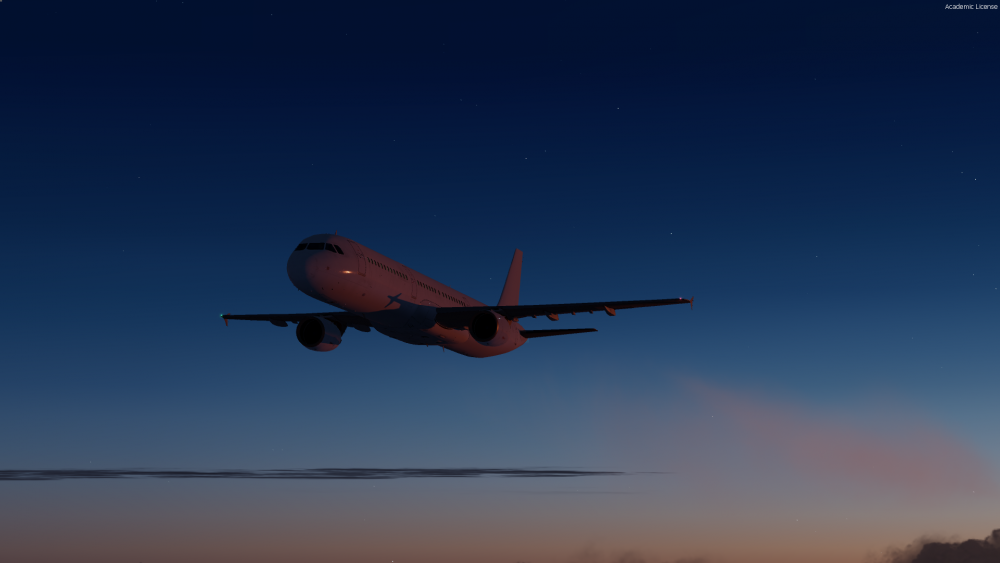 320646327_A321EurowingsSunset.thumb.png.aa1a1aa0a5a693b01e49d345a2eb56ff.png