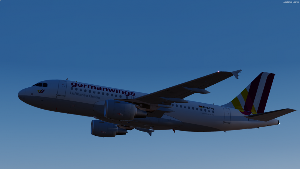 759539869_A319GermanwingsCinematic4.thumb.png.a7f16f23ae1107fb698a7743dce6d41f.png