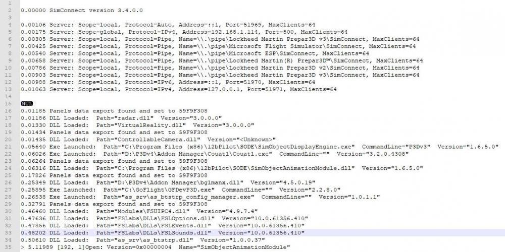 SimConnect_Issue.thumb.jpg.571d62176a876b7fe730c77a7e3ce528.jpg