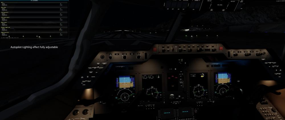 Autopilot fully adjustable.jpg