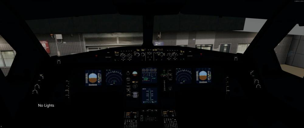 No Lights.jpg