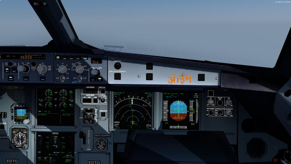 Screenshot (235).png