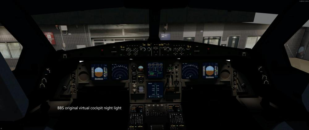 BBS original cockpit light.jpg