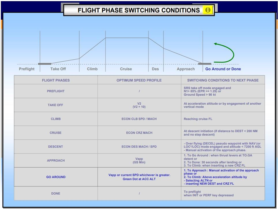 Phases.jpg.a4a605c45fed84670c71f60ab83b50f5.jpg