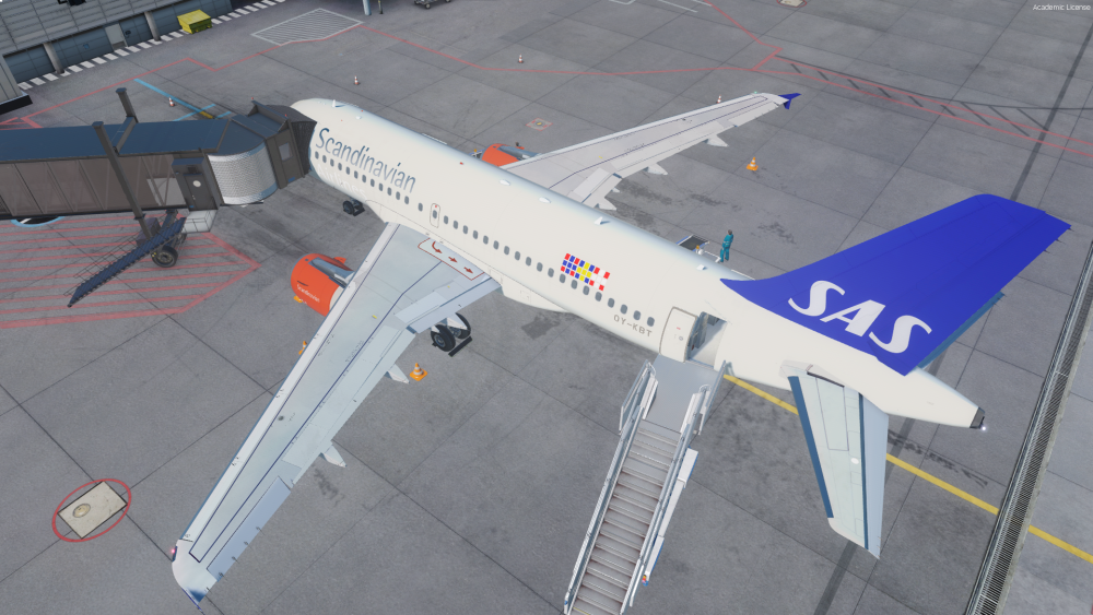 Prepar3D_17dSd4leT9.thumb.png.92e7be8b09bde851c0be83e6316b6e1a.png