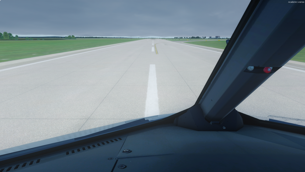 Prepar3D_rIpP2nTisE.thumb.png.70e25fdb1f5777a1b0019534c8714c4c.png