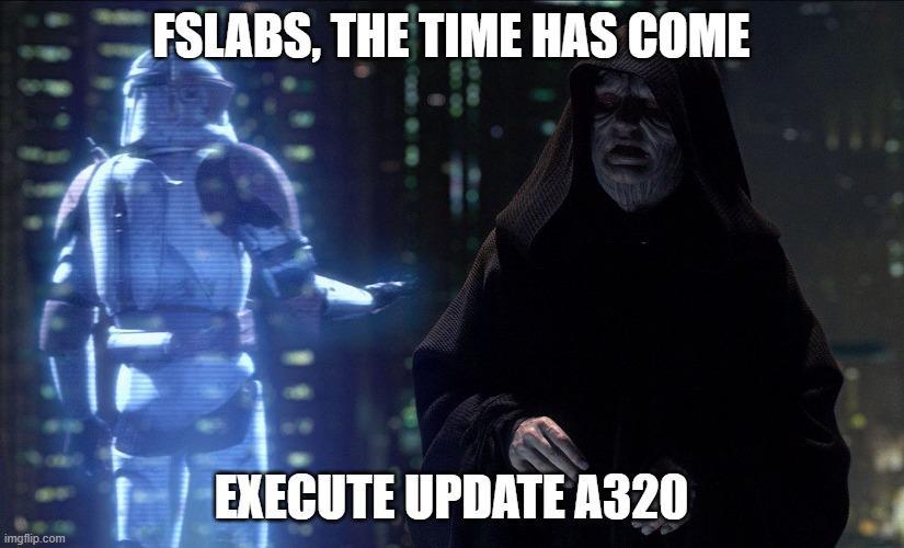 updatea320.jpg