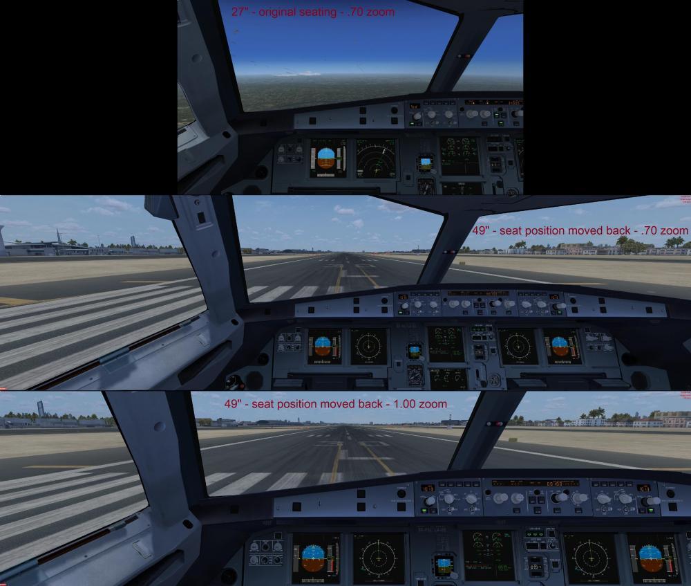 27 vs 49 A320.jpg