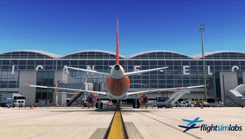A320v5.jpg