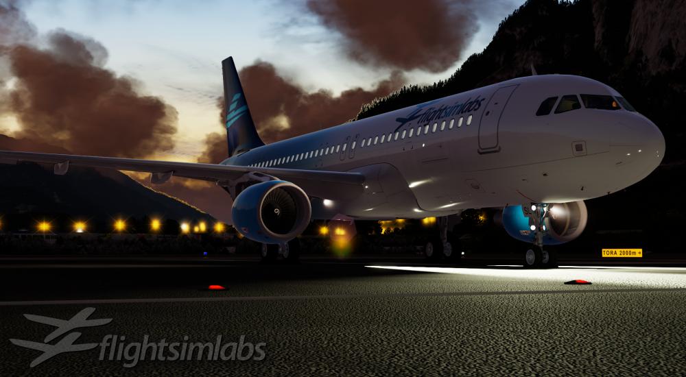 FSL_A320.jpg