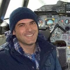 Ramón Cutanda