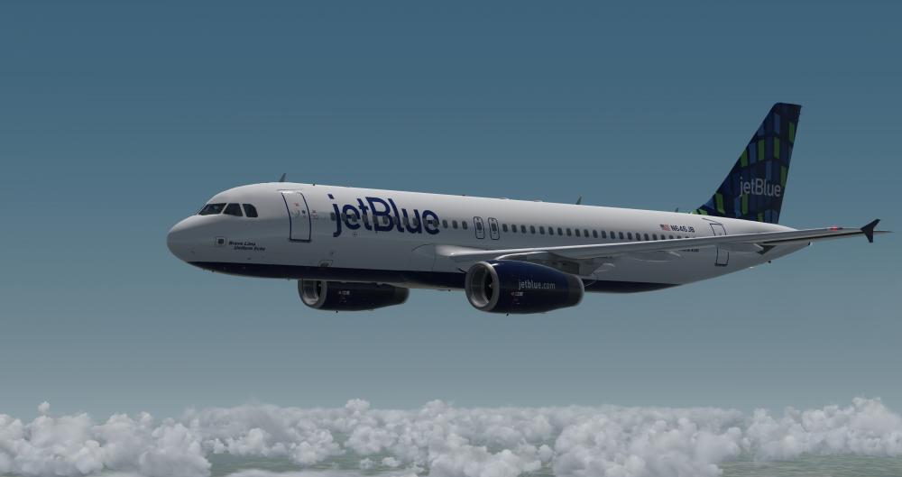 Jetblue1.png