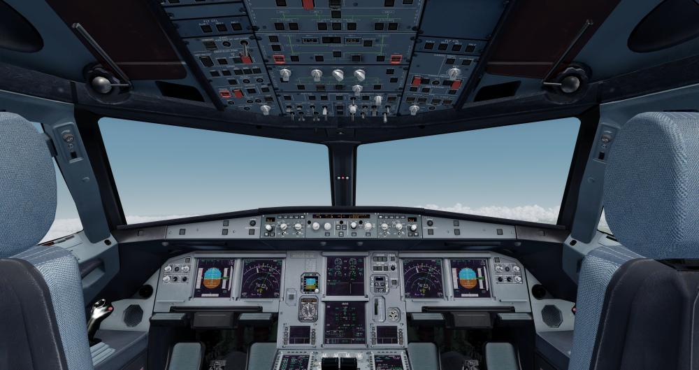 Jetblue2.png
