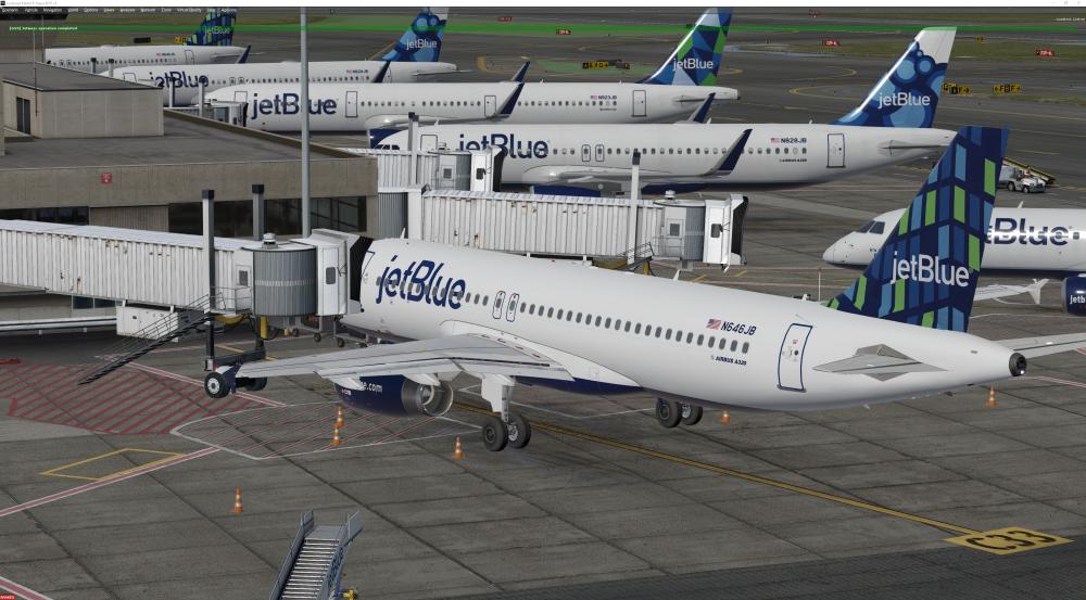 Jetblue5.png