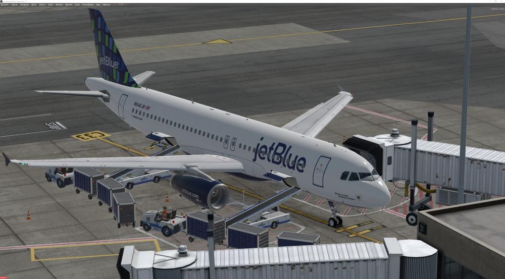 Jetblue6.png