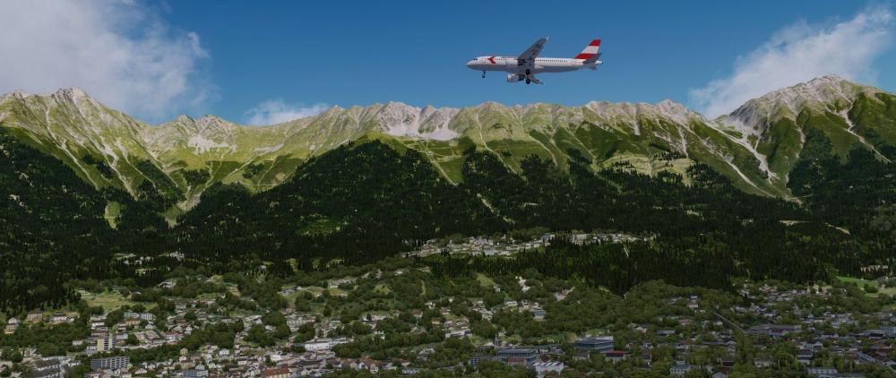 inn_landings_001.jpg
