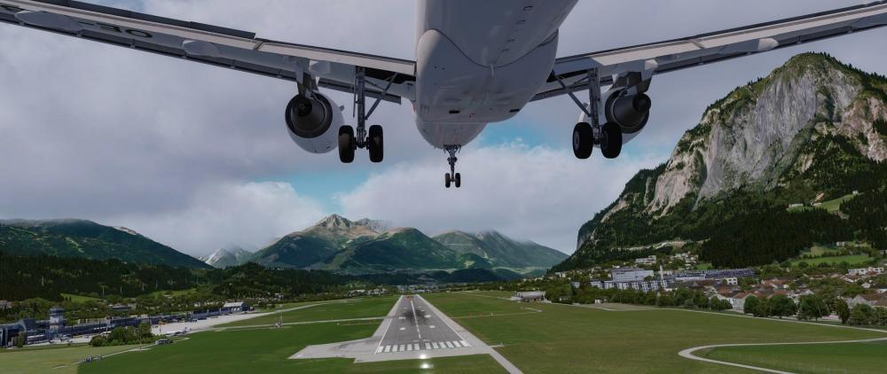 inn_landings_003.jpg