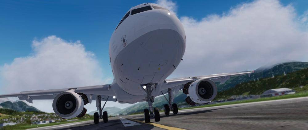 inn_landings_005.jpg