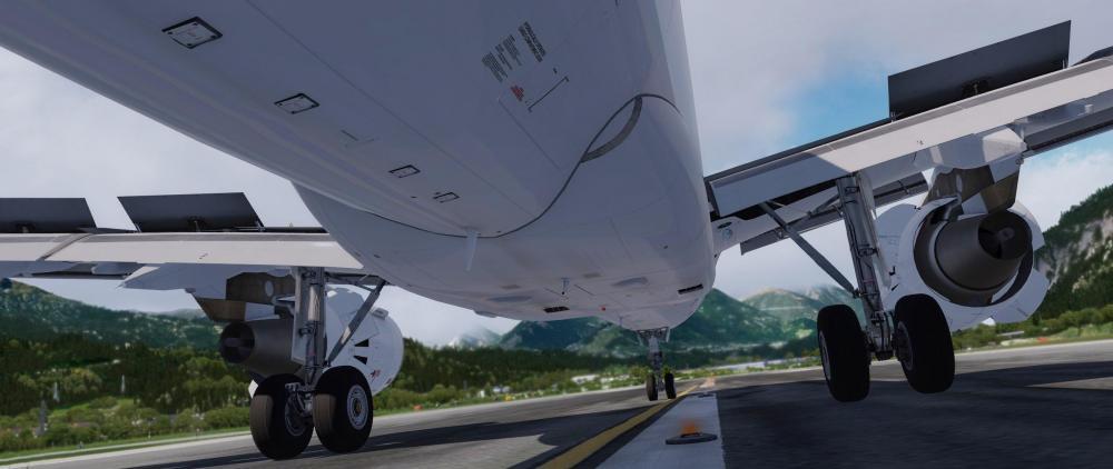 inn_landings_006.jpg