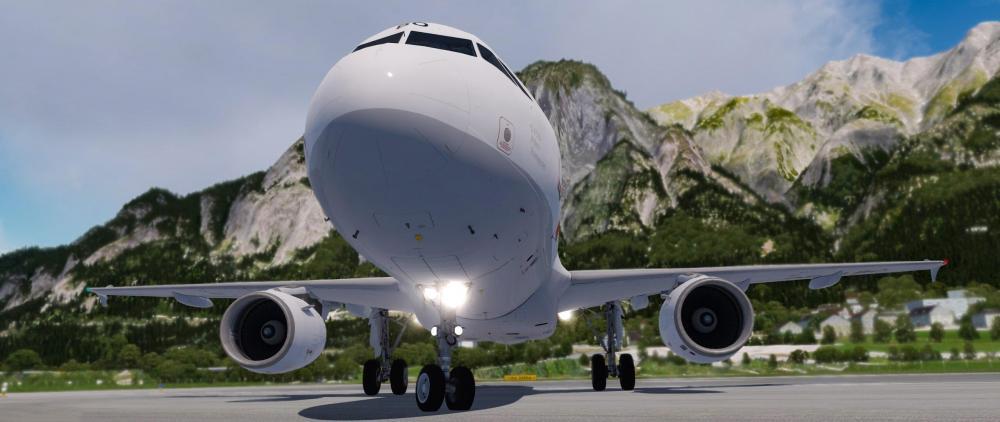 inn_landings_007.jpg