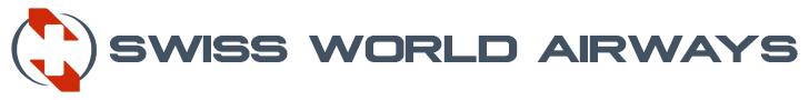 Swiss World Airways VA