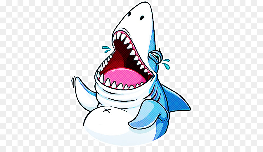 jajaja tiburon.jpg