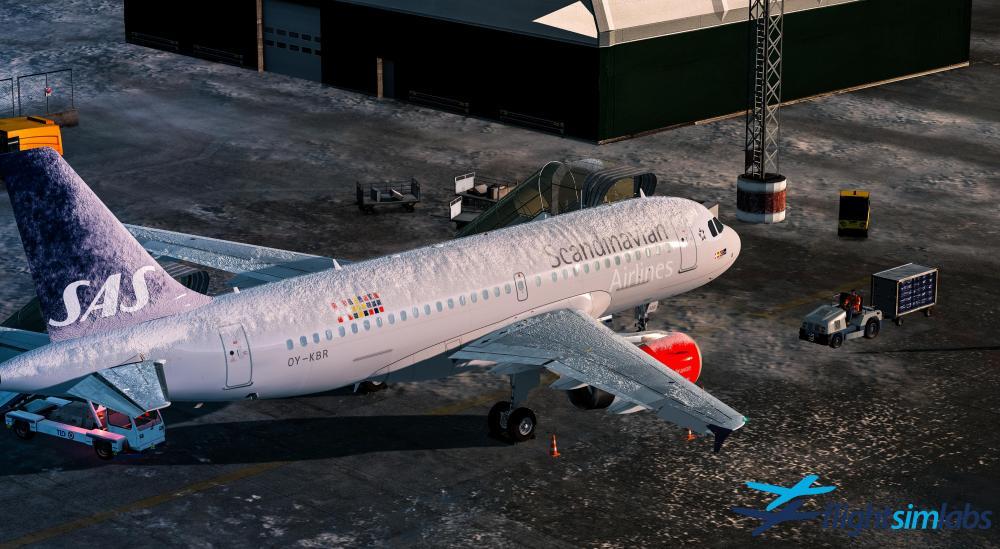 A319-3.jpg