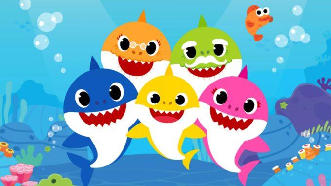 Baby-Shark-Series-Nickelodeon-678x381.jpg