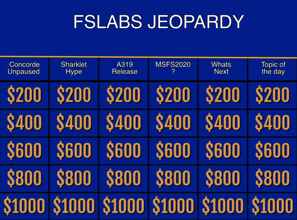 FSLabs.png