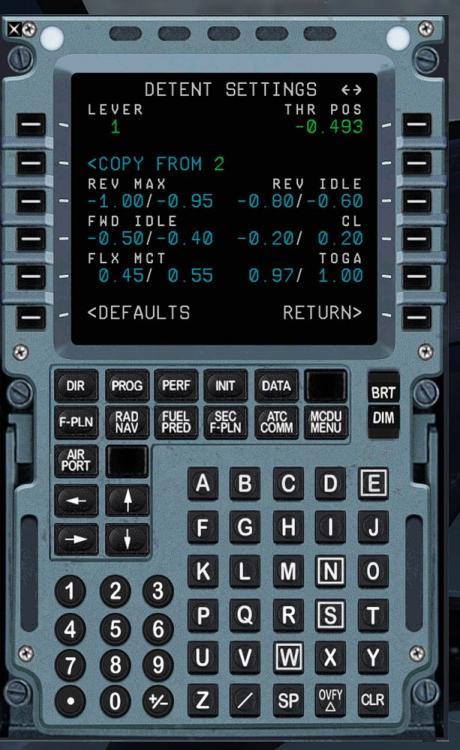 TCA Quadrant Settings idle rev mod.JPG