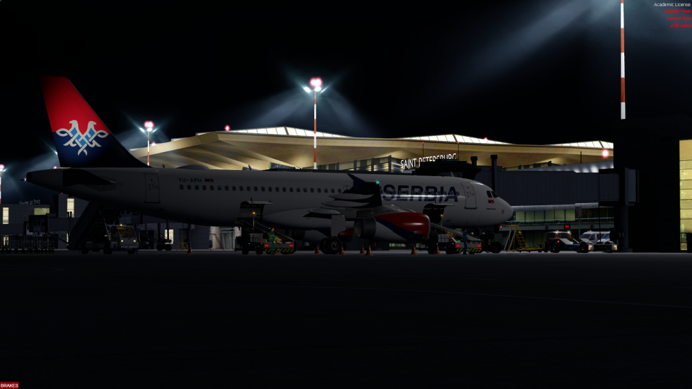 Lockheed Martin® Prepar3D® v4 with WideServer_ waiting for clients 25.10.2020. 18_55_54.png