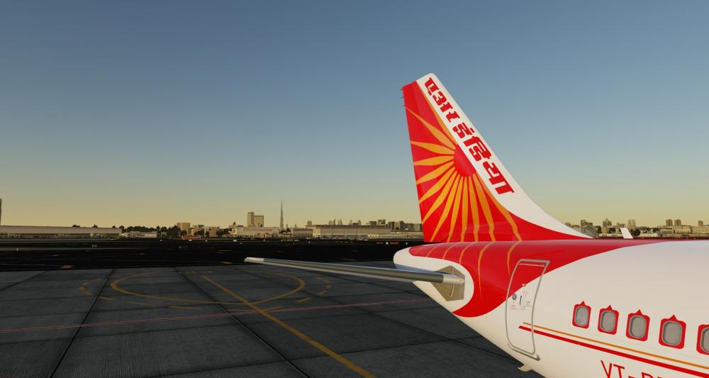 AirIndia2.thumb.jpg.0c45b77683f95b7ef0e9004898251e59.jpg