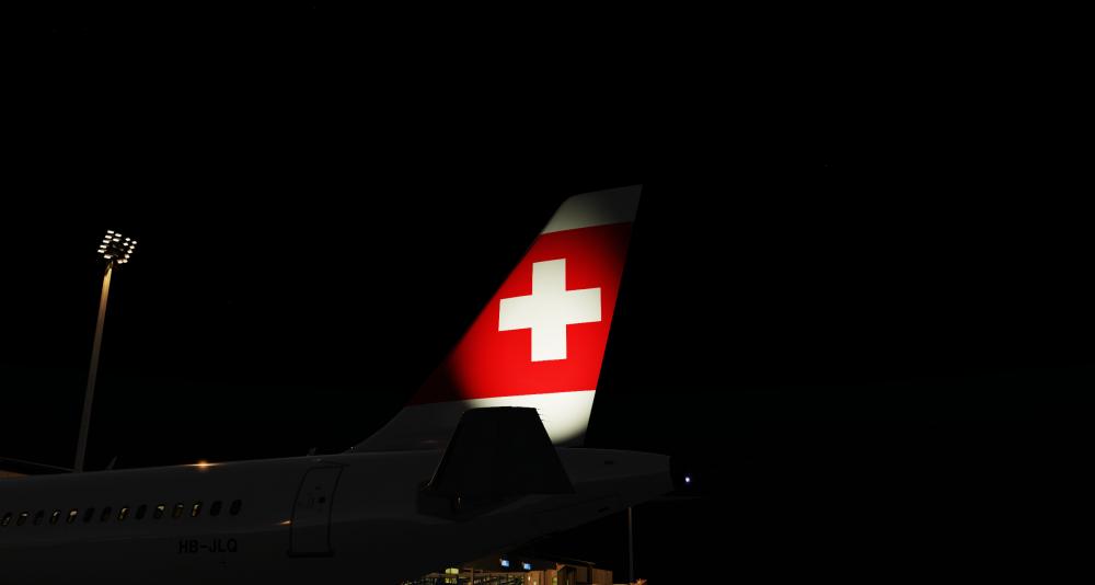 Swiss2.thumb.png.cf19092afdb428c1f5222c8d1b9287ff.png