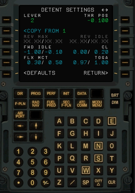 A320 P3D HOTAS V100 N001b.jpg