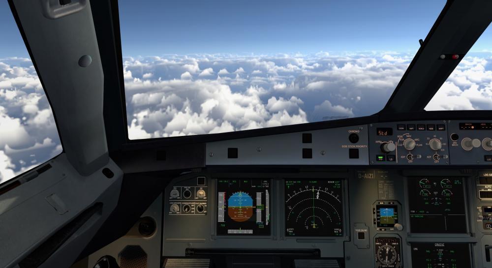 A320Cruise.jpg
