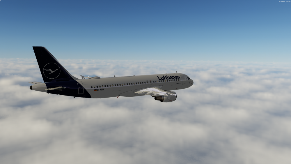 A320cruise.png