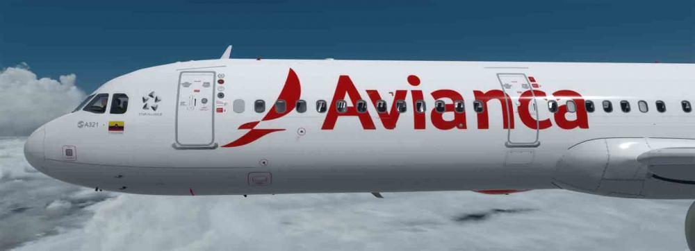 A321 6.jpg