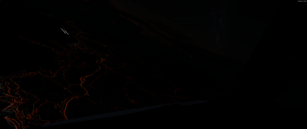 Prepar3D_z1ZFHU1RlO.thumb.png.b8d367b8c8ad5898a514c05ab8758467.png