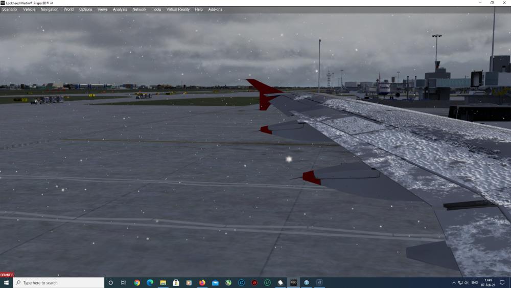 Desktop Screenshot 2021.02.07 - 13.49.42.17.png