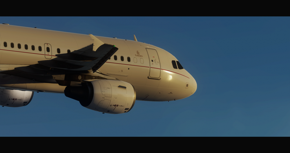 Prepar3D_7X0S8D08OW.thumb.png.36e85bc4bf29d688a2ec233aa6fc37c2.png