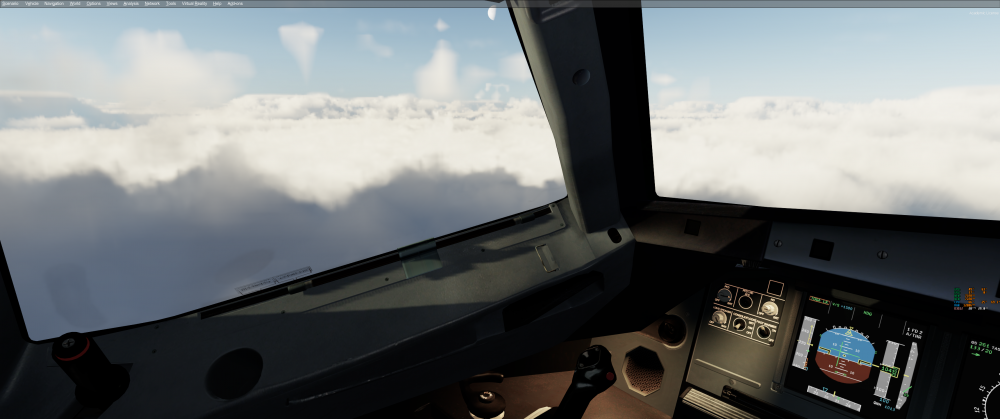 Prepar3D Screenshot 2021.02.06 - 13.21.28.46.png