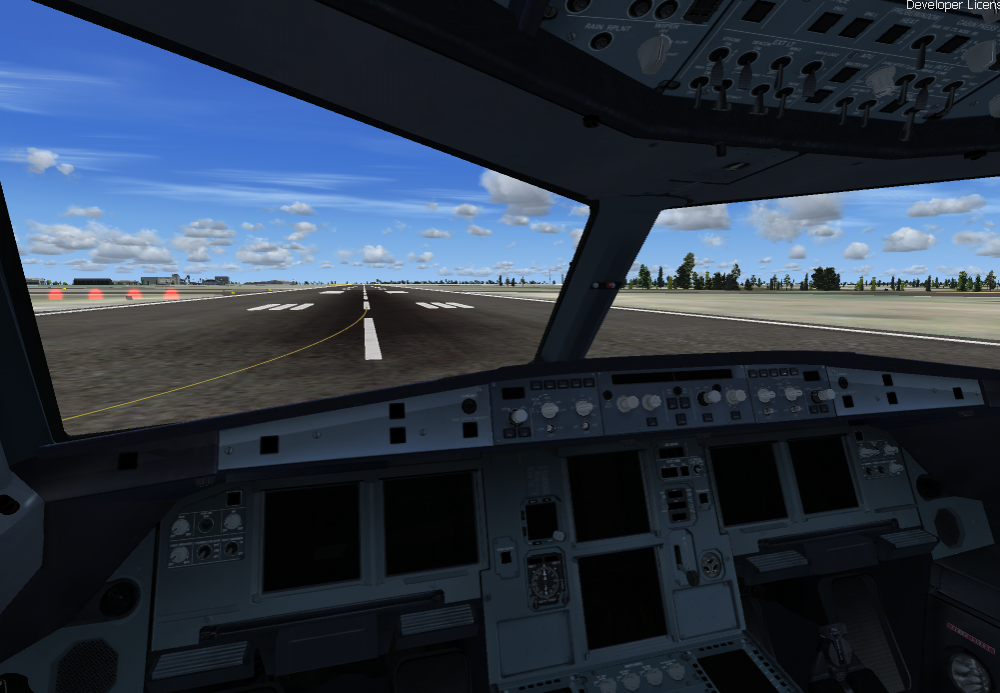 A320 FS Labs.PNG