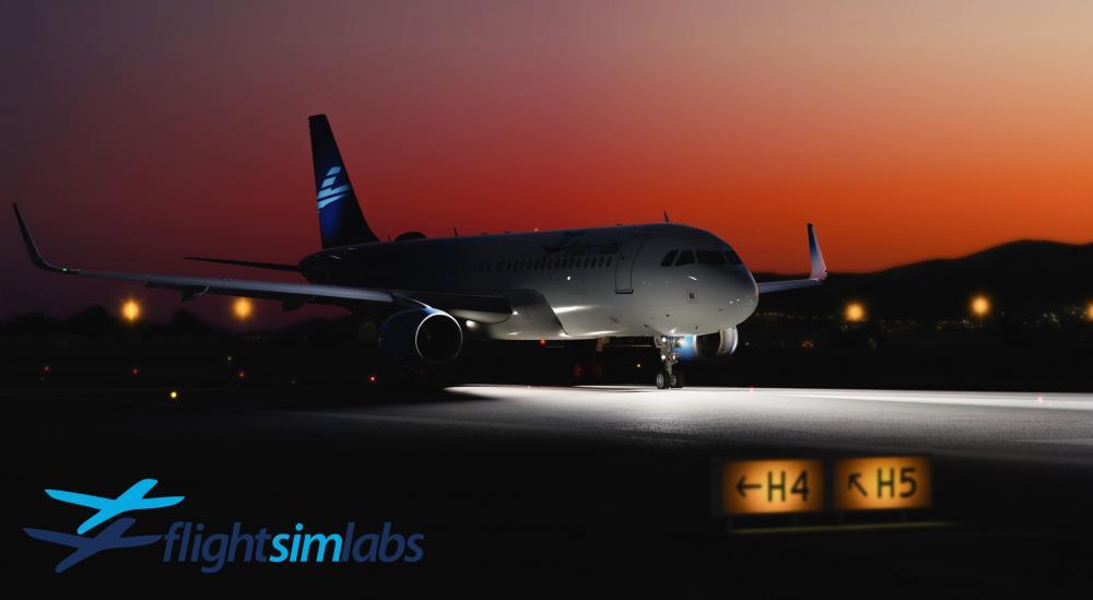 FSL-A320SL.jpg